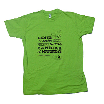 151216-hombre-verde