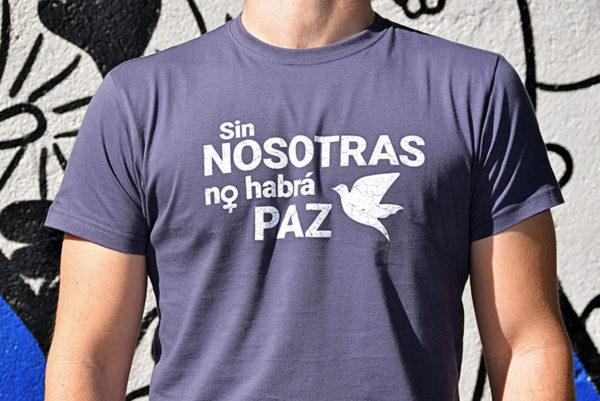 20190227_camiseta_sin_nosotras_no_habra_paz_hombre